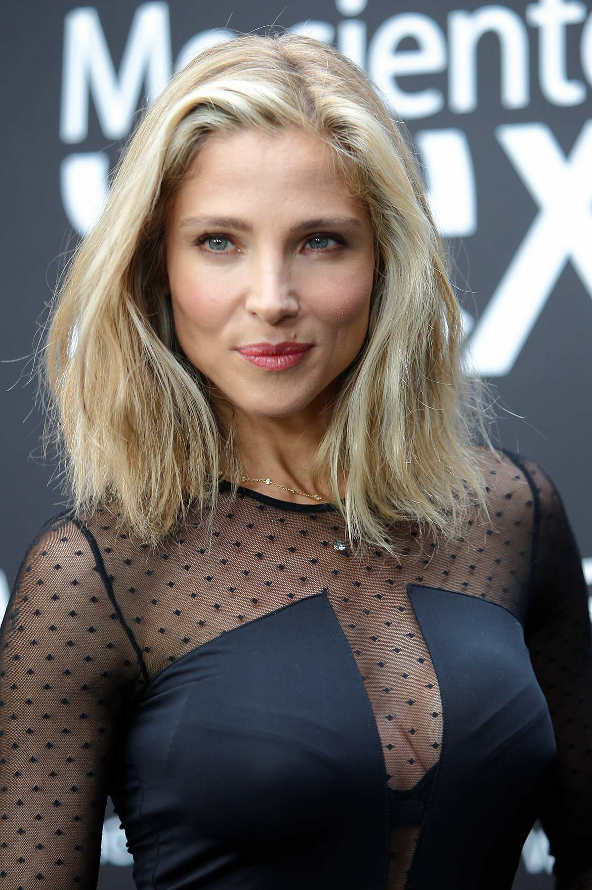 Elsa Pataky nude (43 images) Sexy, Twitter, underwear