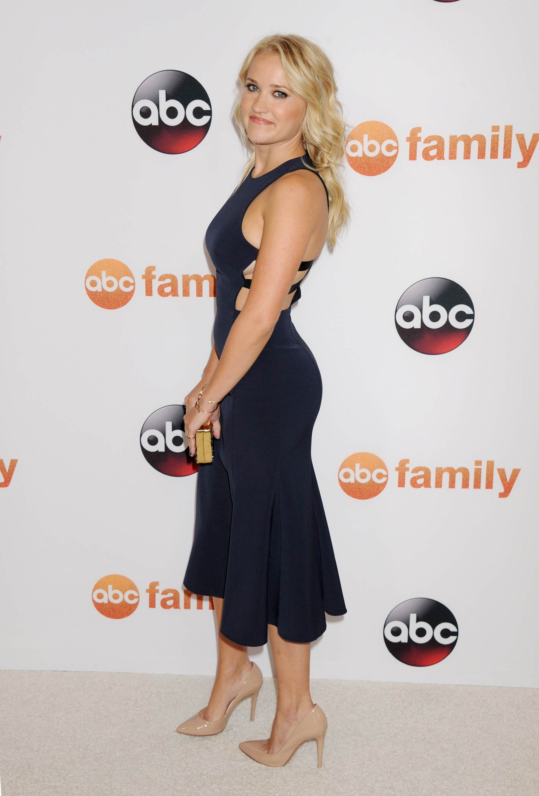 Emily Osment at Disney/ABC TCA Summer Press Tour-2