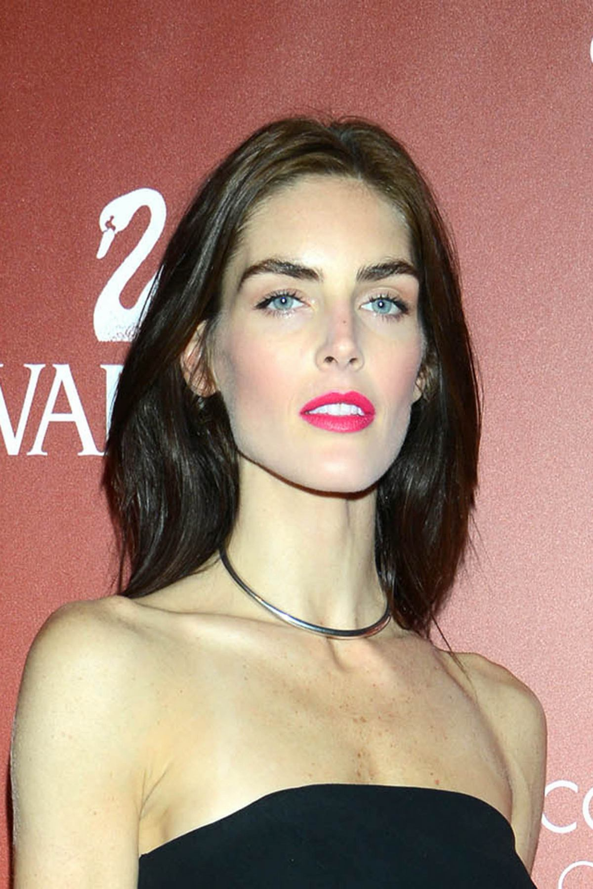 hilary rhoda tumblr