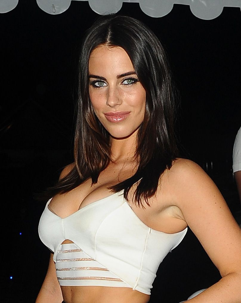 jessica lowndes gifjessica lowndes gif, jessica lowndes tumblr gif, jessica lowndes 2016, jessica lowndes фото, jessica lowndes listal, jessica lowndes source, jessica lowndes style, jessica lowndes dated, jessica lowndes makeup, jessica lowndes 90210, jessica lowndes saying goodbye, jessica lowndes png, jessica lowndes fool, jessica lowndes site, jessica lowndes wdw, jessica lowndes screencaps, jessica lowndes underneath the mask, jessica lowndes news, jessica lowndes blog, jessica lowndes interview