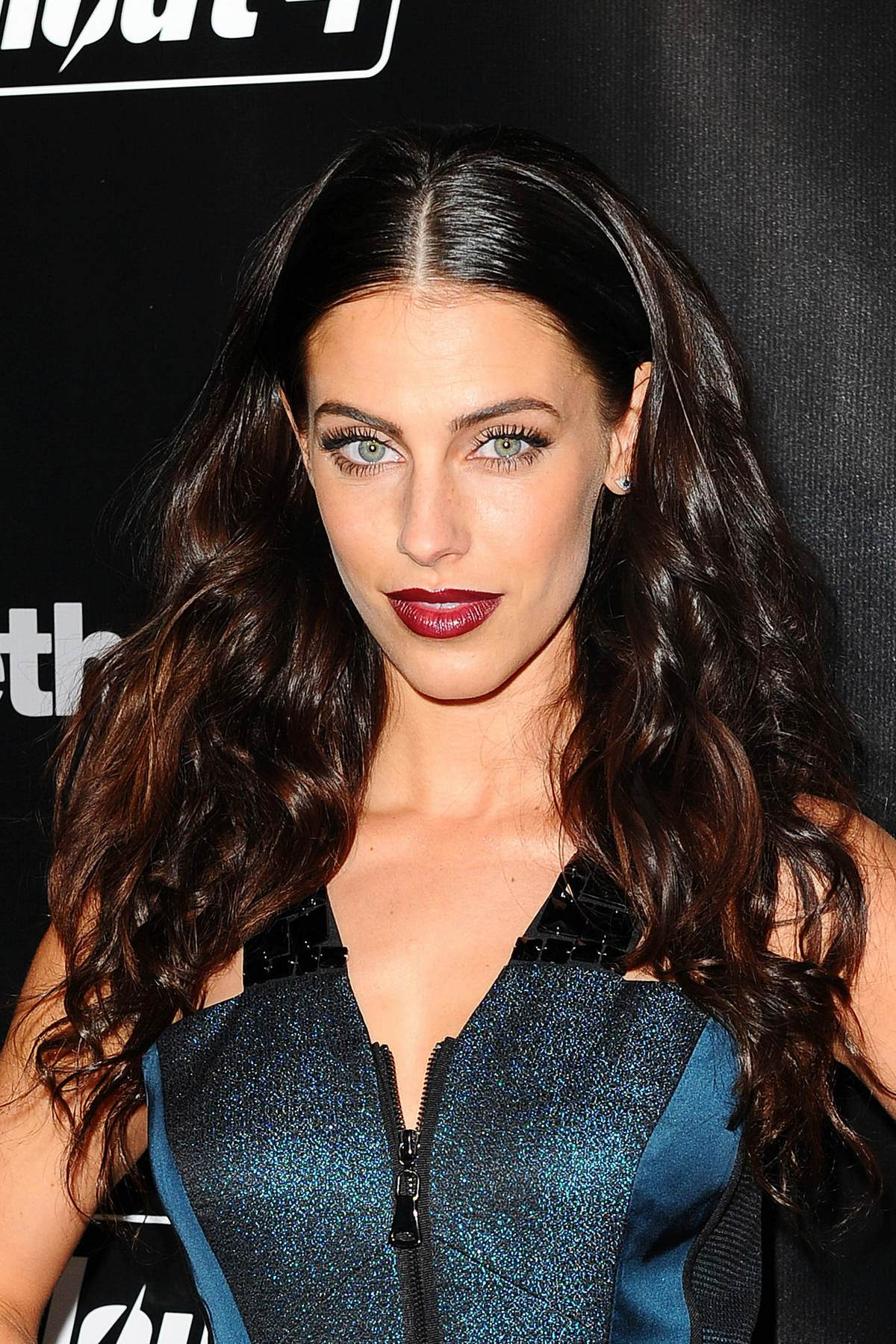 jessica lowndes interviewjessica lowndes gif, jessica lowndes tumblr gif, jessica lowndes 2016, jessica lowndes фото, jessica lowndes listal, jessica lowndes source, jessica lowndes style, jessica lowndes dated, jessica lowndes makeup, jessica lowndes 90210, jessica lowndes saying goodbye, jessica lowndes png, jessica lowndes fool, jessica lowndes site, jessica lowndes wdw, jessica lowndes screencaps, jessica lowndes underneath the mask, jessica lowndes news, jessica lowndes blog, jessica lowndes interview