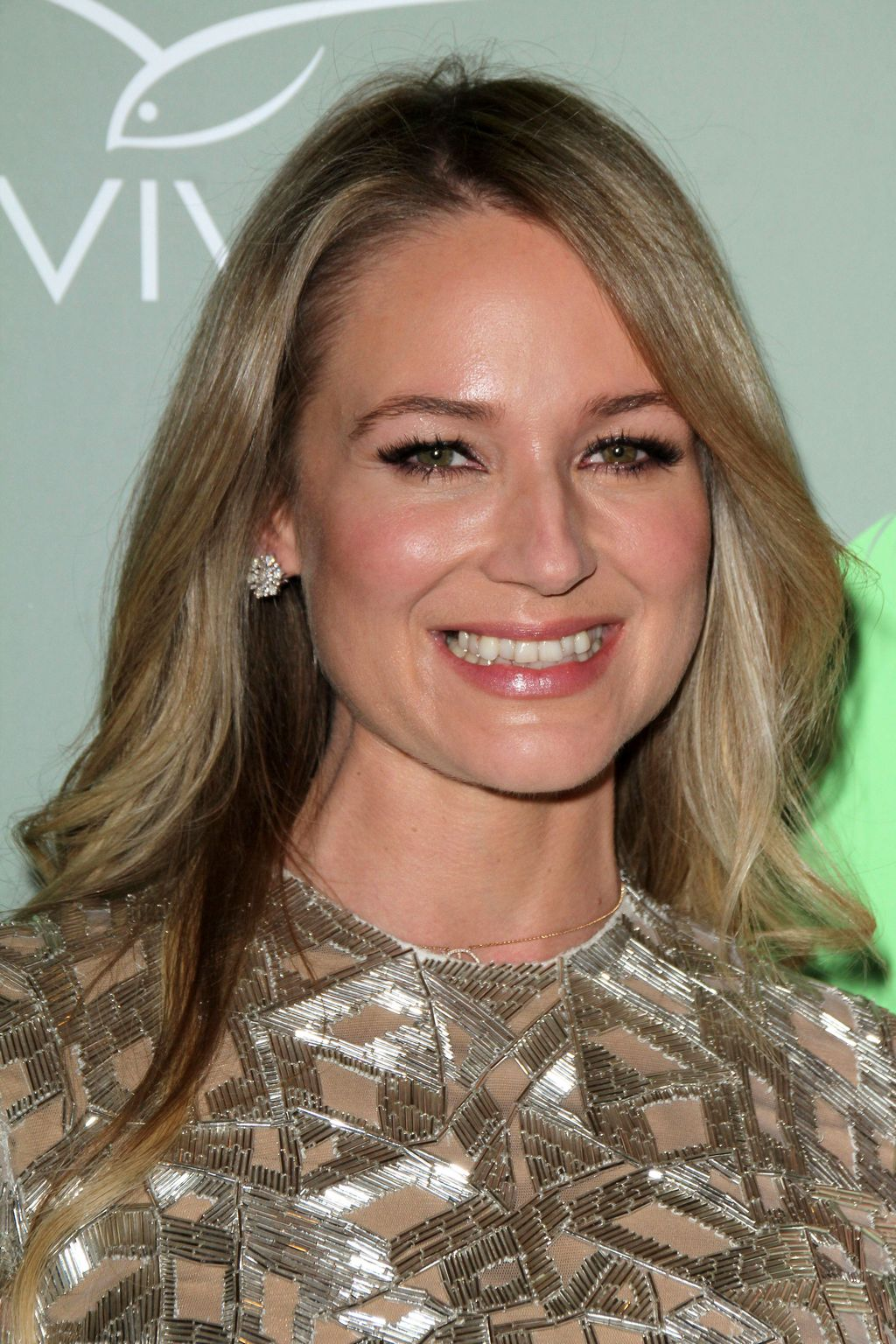 Jewel ate Aviva Family and Childrens Services Anniversary of The A Gala-3