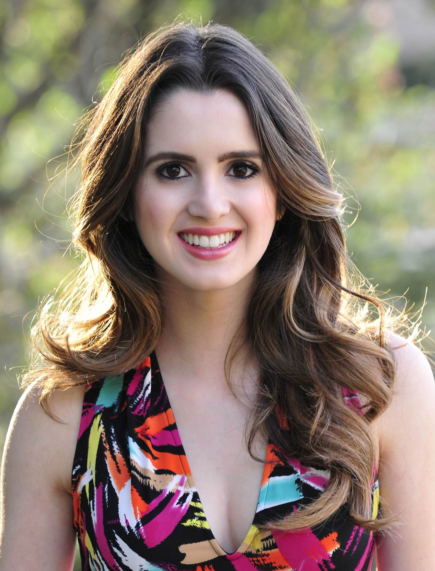 Laura Marano Michael Simon Photoshoots-1
