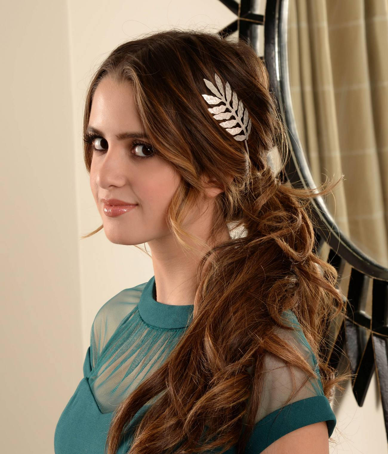 Laura Marano Promotional Photoshoots For Upcoming Music Project-1