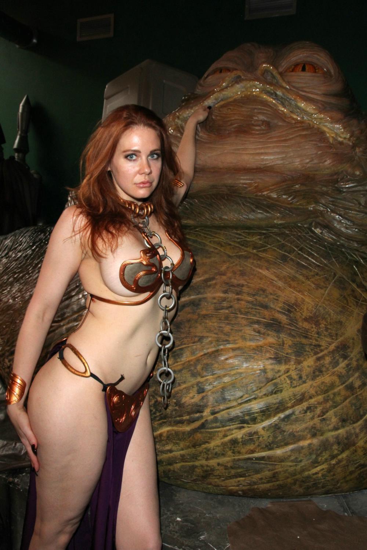 Jodi arias nude picyures