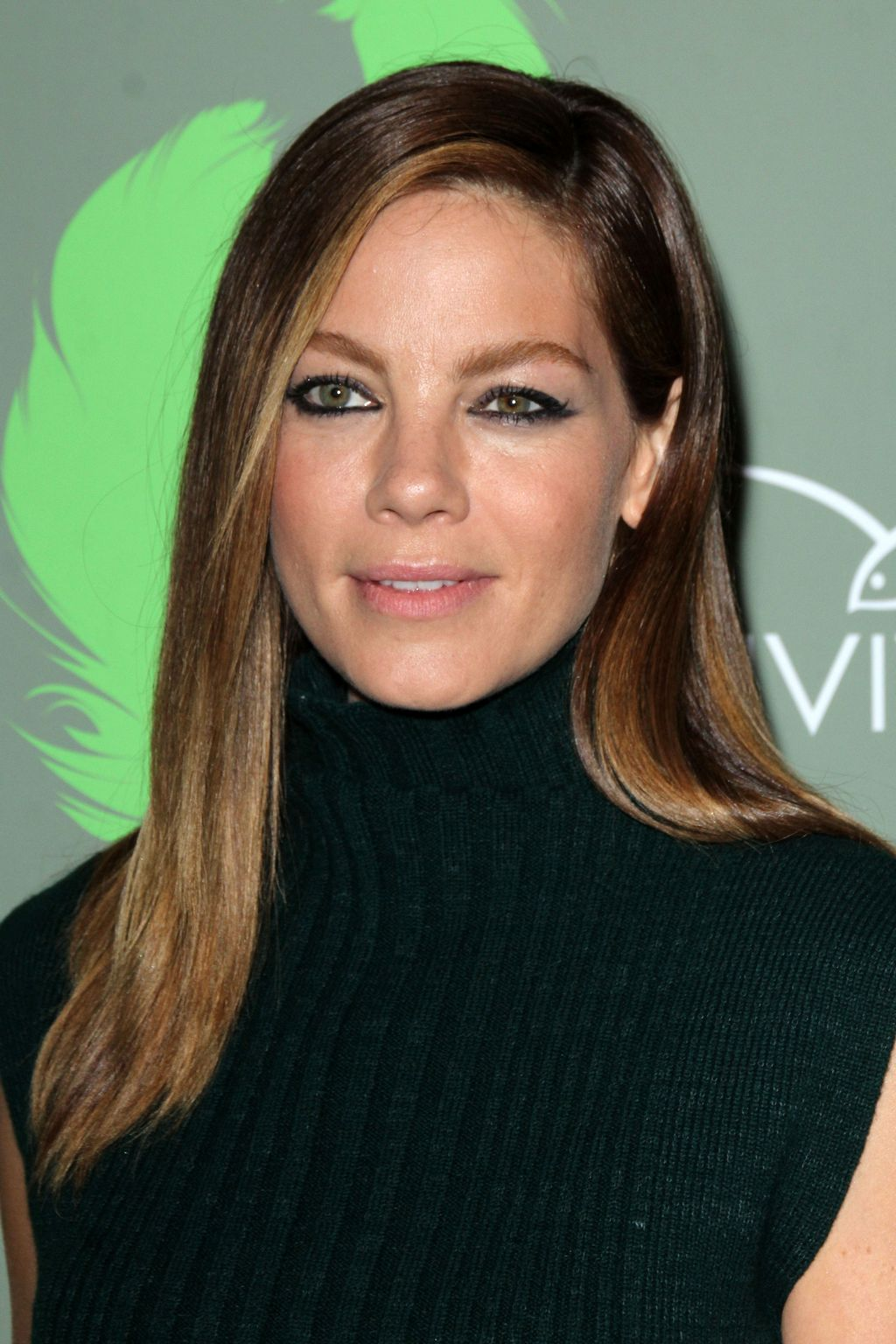 Michelle Monaghan ate Aviva Family and Childrens Services Anniversary of The A Gala-3