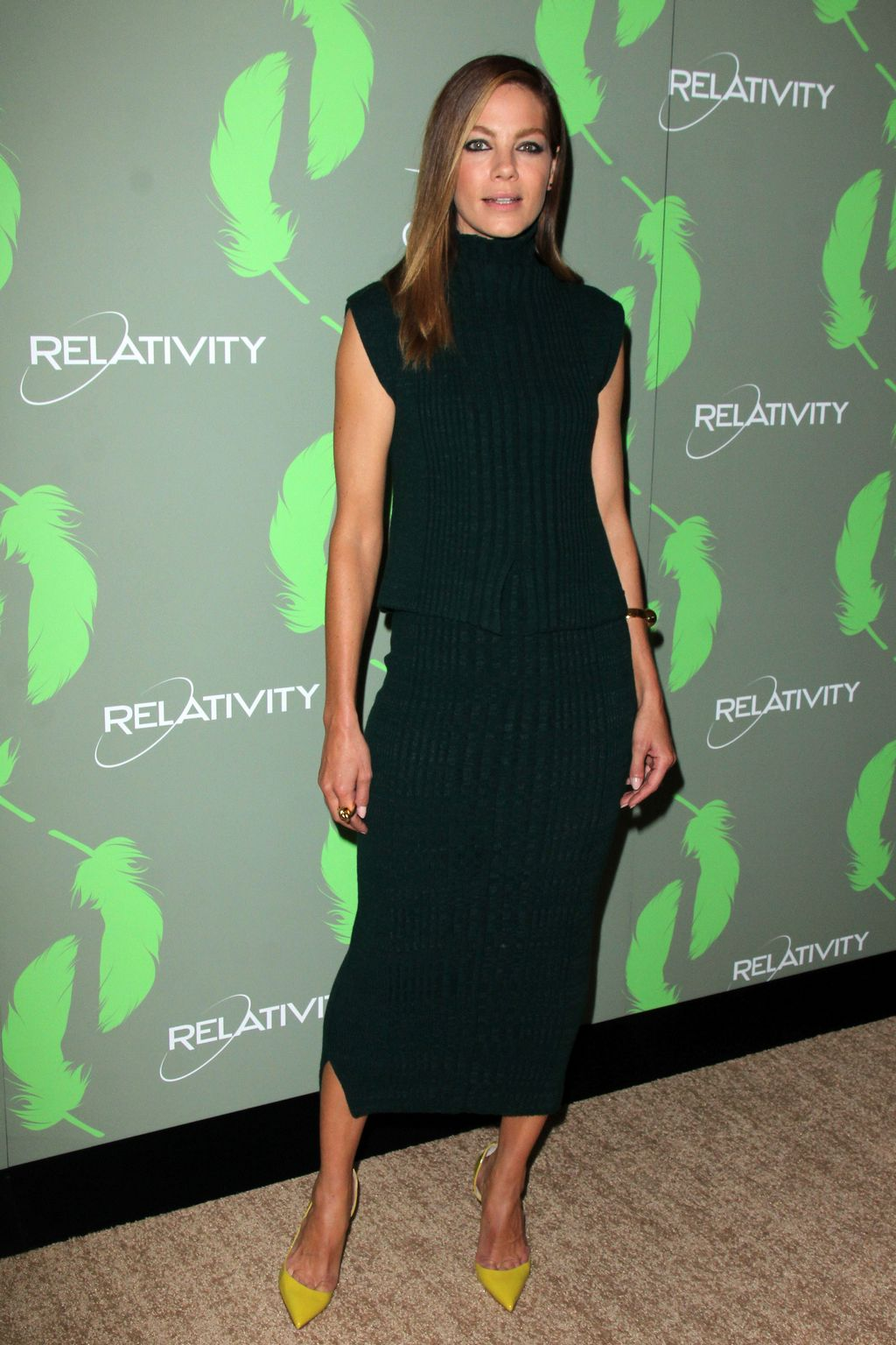Michelle Monaghan ate Aviva Family and Childrens Services Anniversary of The A Gala-4