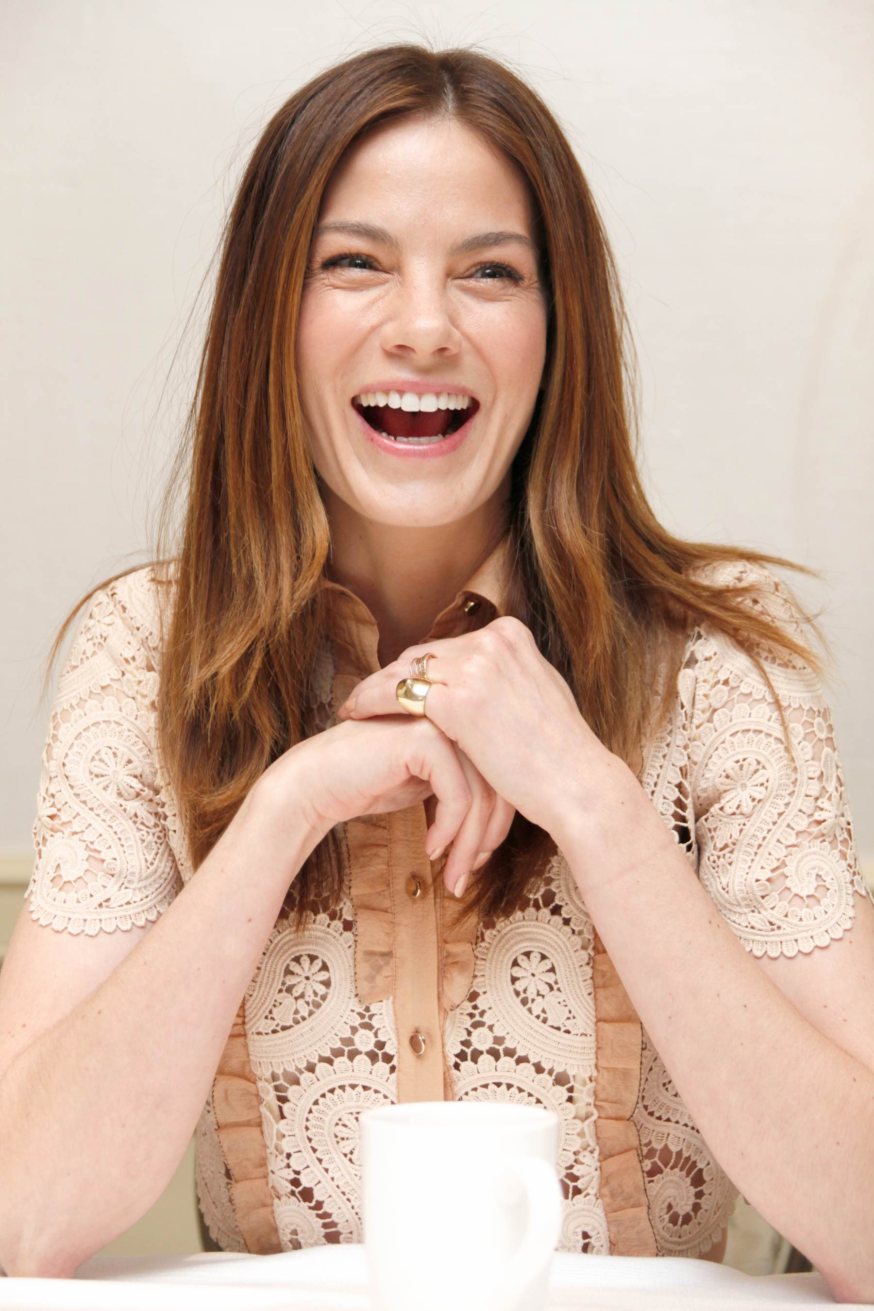 Michelle Monaghan ate Path Press Conference-1