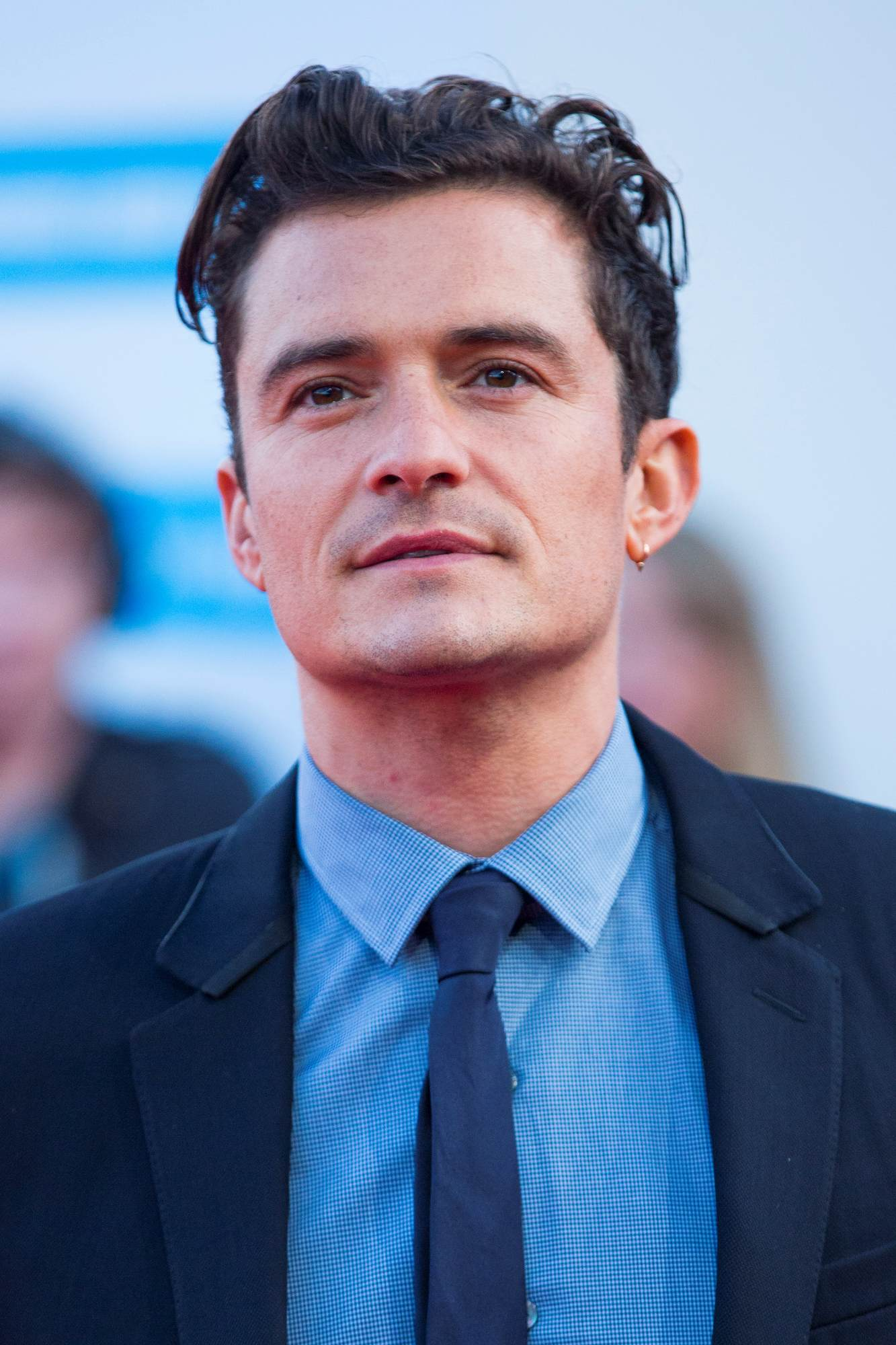 orlando bloom - photo #41