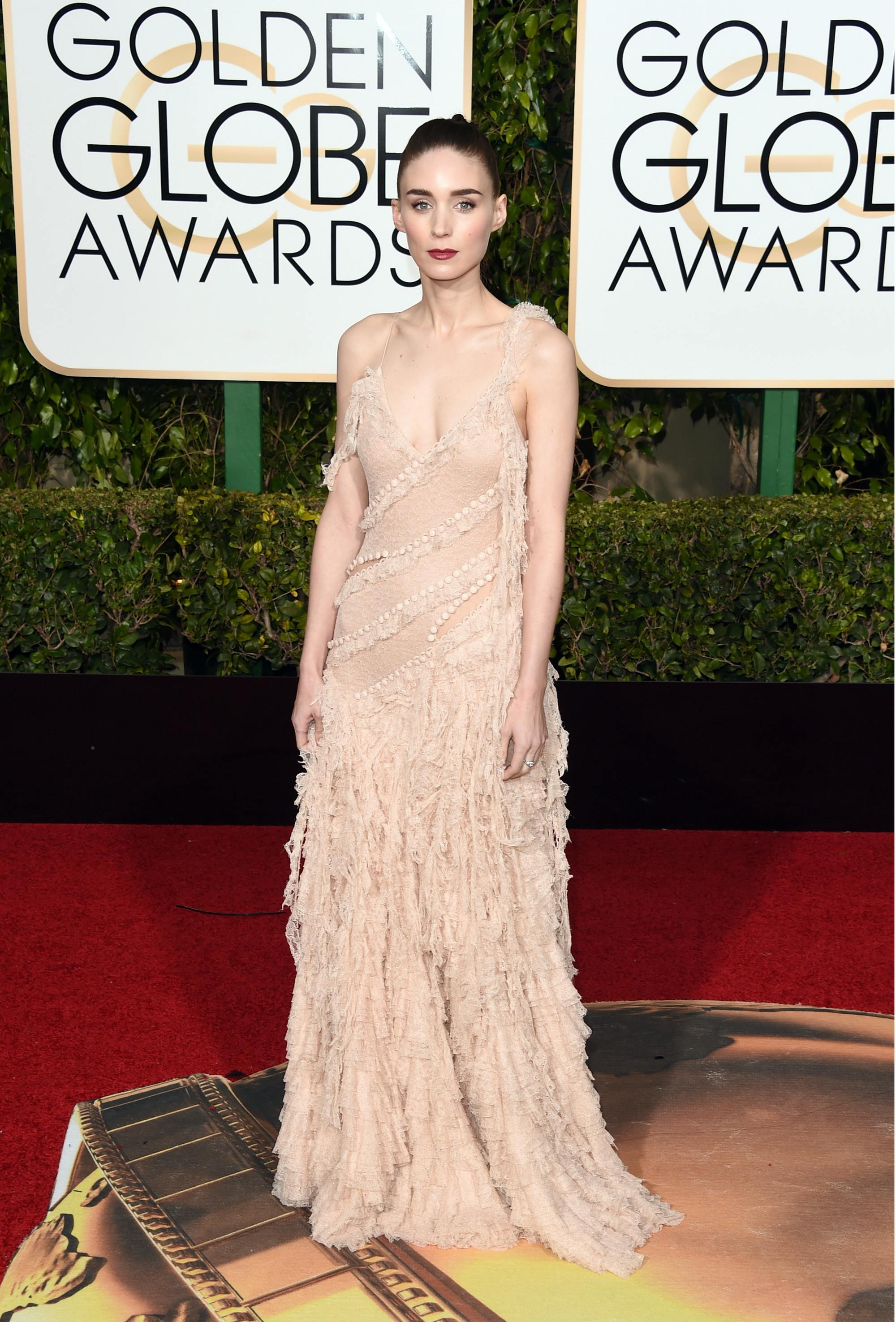 buy sale official site great deals Rooney Mara - General Discussion - Page 157 - Marchatt - The ...
