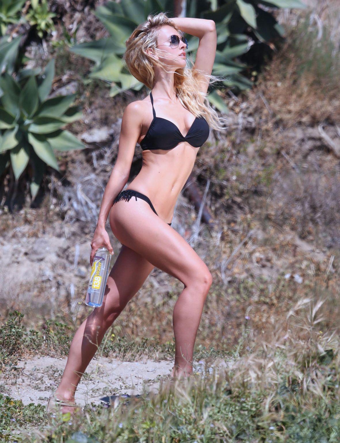 Tereza Jelinkova photos